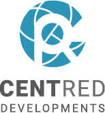 dev_centred@2x-100.jpg